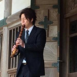 yoshidanagao3